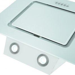 elektro outlet mehr service mehr produkte mehr f r sie. Black Bedroom Furniture Sets. Home Design Ideas