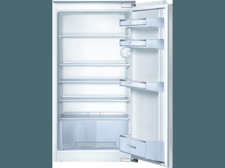 Kühlschrank A : Bosch kir v kühlschrank au kwhu mm hochu einbaugerät