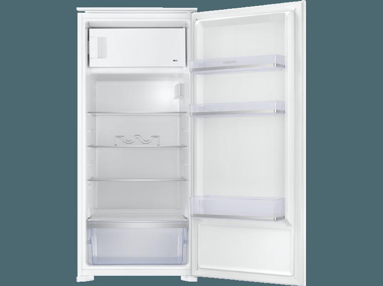 Kühlschrank A : Samsung brr m ww eg kühlschrank au kwh jahru mm hoch