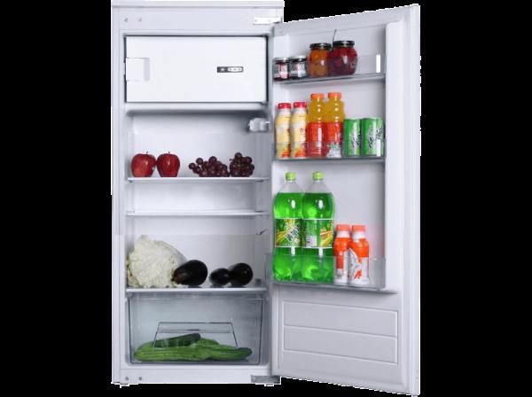 Amica Kühlschrank Bewertung : Amica eks kühlschrank mit gefrierfach u elektro outlet