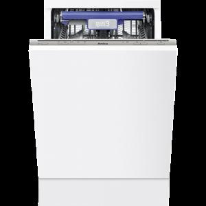 45cm Breite Vollintegrierte Geschirrspuler Elektro Outlet