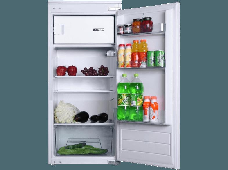 Amica Kühlschrank Firma : Amica eks kühlschrank mit gefrierfach u elektro outlet